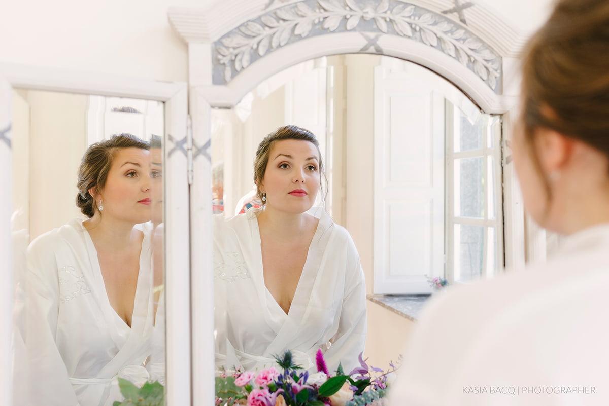 Louise Brendan Chateau de la rocq 012