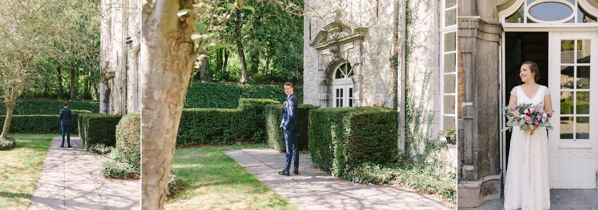Louise Brendan Chateau de la rocq 018