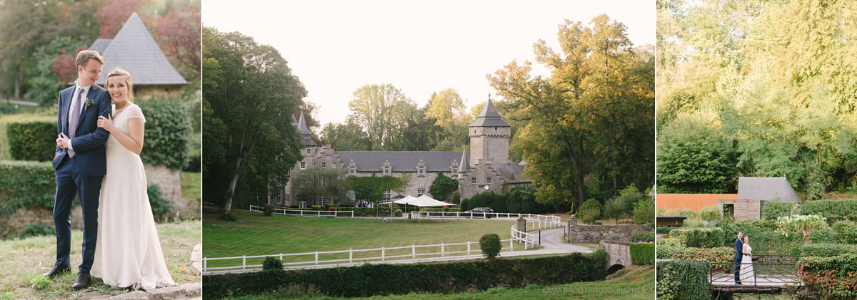 Louise Brendan Chateau de la rocq 071