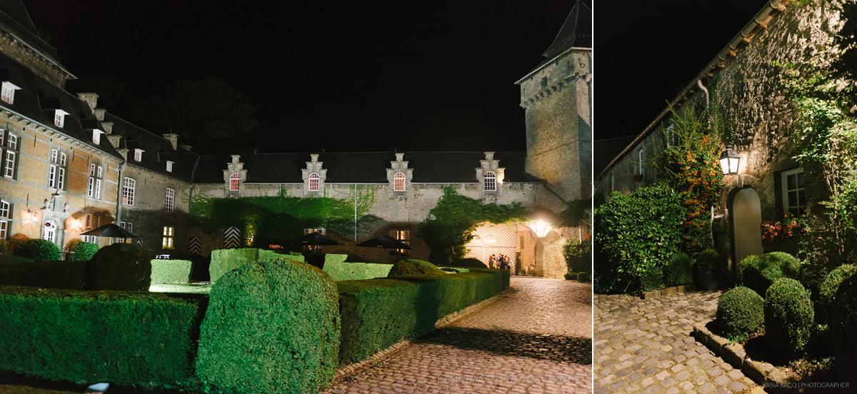 Louise Brendan Chateau de la rocq 081